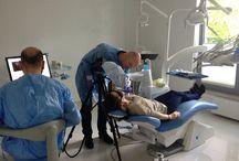 Optyczna Tomografia Koherentna zastąpi Tomograf Komputerowy? / Kolejny etap prac naukowych – badania kliniczne. Szansa na wydłużenie żywotności implantów.