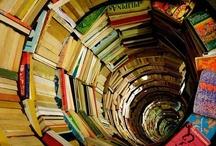 Boekencafé