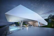 X2. House Villa F