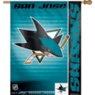 San Jose Sharks / San Jose Sharks!