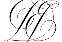 Marchio-monogramma