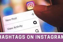 Now We Can Follow Hashtags on Instagram / 0