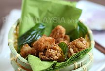 asian chicken dishes