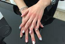 Nails / Gel nails