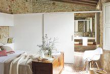 Chambre d'hôtes _Sète