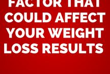 How to Lose Weight / Like to read nutrition articles? Follow How to Lose Weight  Love living healthy? Follow How to Lose Weight  Want to lose weight? Well, follow HOW TO LOSE WEIGHT