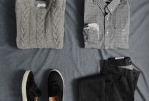 Your Men Wardrobe