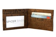 Ready-to-Ship Bags / Each product we offer is made in our San Francisco studio. Ships in 1-2 business days.