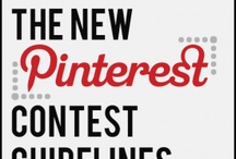 Pinterest How To's / Anything helpful to make your Pinterest experience awesome!