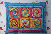 Crochet / by G S