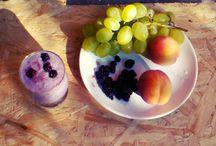 Diet & healthy