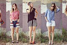 Fashion Concepts / by Jaicey Wisniewski