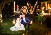 Angela & Jay / Angela & Jay's Inn Wedding LISA HOULGRAVE, PHOTOGRAPHER | EPIC FILMMAKERS | CONNECTICUT RIVER VALLEY INN | MAX CATERING & EVENTS | DEE'S ONE SMART COOKIE | LMX DJS | THE FLOWER DISTRICT | NEVIO RAGAZZINI | PEAK EVENT SERVICES | CT PARTY RENTALS | KLW DESIGN CO.