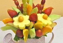 Frutta & co.