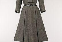 Exquisite Coats