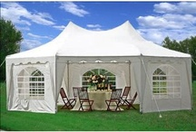 Tents Colection
