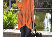 moda chuli