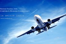 Tourism & Hospitality / COVERING A RANGE OF CORPORATE, HOLIDAY & MEDICAL TOURISM SOLUTIONS IN INDIA. laamitie.india@gmail.com