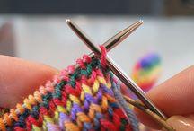 Scuola maglia
