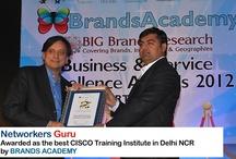 Cisco Training India by NG