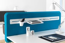 Office Design / by Organizing Made Easy, LLC