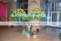 Vivaah / Wedding done by Party Cruisers Pvt. Ltd.