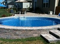 pool,patio,terasse