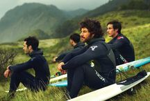 SUP - Lifestyle / Friends - Fun Wave Sports & Health  Race Accessible Userfriendly  City Supping