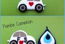 Araba aşk