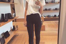 Style: Laura Jade Stone