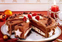 gâteaux avent