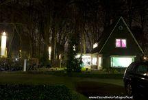Inspiratiehuis Arnhem