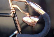 BikeMods / Inspiration for my bike...