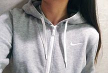 Women Nike