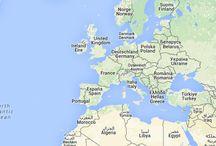vincieviaggia.eu / Raccolte dal sito vincieviaggia.eu