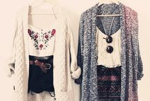 best summer clothes / 0_o