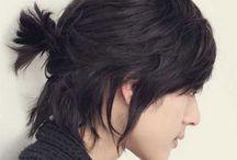 rad hair