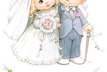 всё для свадьбы