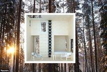 Design / by Robin Negrich