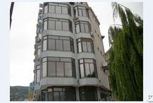 Hotel Albania / Qui potrete trovare tutti i migliori hotel dell'Albania a prezzi imbattibili.   http://www.hotelsclick.com/alberghi/AL/Hotel-Albania.html