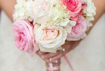 Bouquets / Flower bouquets