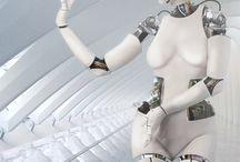 Futurism - GPYR 80th