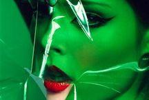 Craig McDean Photographer / Fashion#photographer