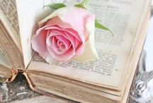 Romantique ≧◠◡◠≦  Poétique - Imaginaire