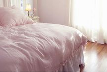 dwell // girl room inspiration / Inspiration for my daughter's new bedroom.