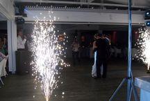 Wedding at Balux