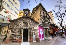 Athens ♡ / Athens finds by locals / by Spotted by Locals
