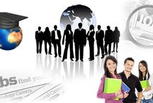 Techiring / IT and Training Placement Company