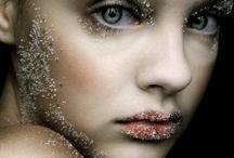 Beauty // Make Up | Make Down