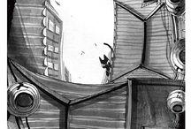 REFs :: Illustration